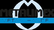 Metalimex Metaalhandel